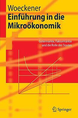 Cover: https://exlibris.azureedge.net/covers/9783/5403/0601/6/9783540306016xl.jpg