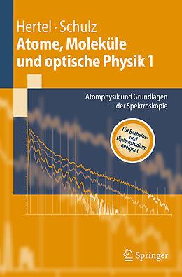 Cover: https://exlibris.azureedge.net/covers/9783/5403/0617/7/9783540306177xl.jpg