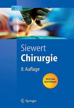 Cover: https://exlibris.azureedge.net/covers/9783/5403/0639/9/9783540306399xl.jpg