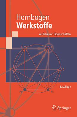 Cover: https://exlibris.azureedge.net/covers/9783/5403/0724/2/9783540307242xl.jpg