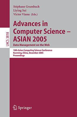 Cover: https://exlibris.azureedge.net/covers/9783/5403/0767/9/9783540307679xl.jpg