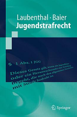 Cover: https://exlibris.azureedge.net/covers/9783/5403/0825/6/9783540308256xl.jpg