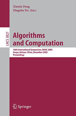 Cover: https://exlibris.azureedge.net/covers/9783/5403/0935/2/9783540309352xl.jpg