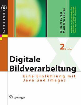 Cover: https://exlibris.azureedge.net/covers/9783/5403/0941/3/9783540309413xl.jpg
