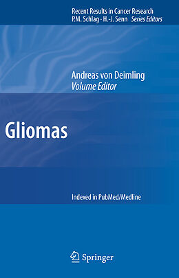 Cover: https://exlibris.azureedge.net/covers/9783/5403/1205/5/9783540312055xl.jpg
