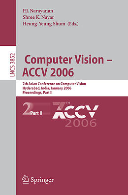Cover: https://exlibris.azureedge.net/covers/9783/5403/1244/4/9783540312444xl.jpg