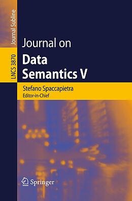 Cover: https://exlibris.azureedge.net/covers/9783/5403/1426/4/9783540314264xl.jpg