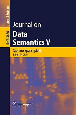 Cover: https://exlibris.azureedge.net/covers/9783/5403/1427/1/9783540314271xl.jpg