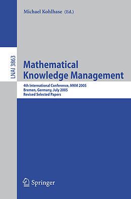 Cover: https://exlibris.azureedge.net/covers/9783/5403/1430/1/9783540314301xl.jpg