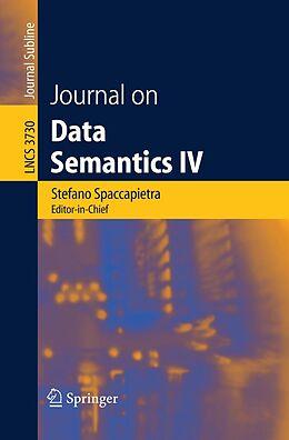 Cover: https://exlibris.azureedge.net/covers/9783/5403/1447/9/9783540314479xl.jpg