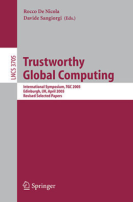 Cover: https://exlibris.azureedge.net/covers/9783/5403/1483/7/9783540314837xl.jpg