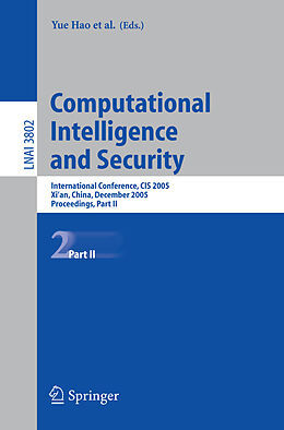 Cover: https://exlibris.azureedge.net/covers/9783/5403/1598/8/9783540315988xl.jpg