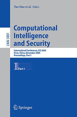 Cover: https://exlibris.azureedge.net/covers/9783/5403/1599/5/9783540315995xl.jpg