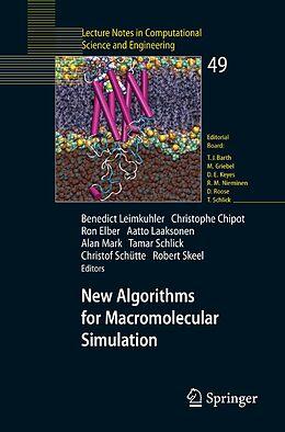 Cover: https://exlibris.azureedge.net/covers/9783/5403/1618/3/9783540316183xl.jpg