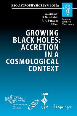 Cover: https://exlibris.azureedge.net/covers/9783/5403/1639/8/9783540316398xl.jpg