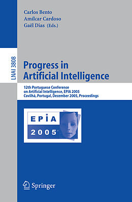 Cover: https://exlibris.azureedge.net/covers/9783/5403/1646/6/9783540316466xl.jpg