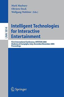 Cover: https://exlibris.azureedge.net/covers/9783/5403/1651/0/9783540316510xl.jpg