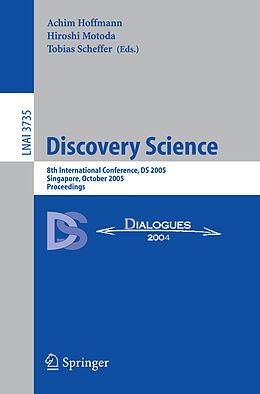Cover: https://exlibris.azureedge.net/covers/9783/5403/1698/5/9783540316985xl.jpg