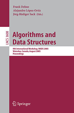 Cover: https://exlibris.azureedge.net/covers/9783/5403/1711/1/9783540317111xl.jpg