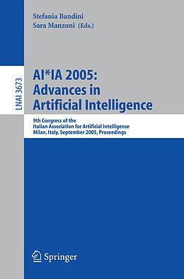 Cover: https://exlibris.azureedge.net/covers/9783/5403/1733/3/9783540317333xl.jpg