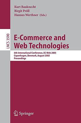 Cover: https://exlibris.azureedge.net/covers/9783/5403/1736/4/9783540317364xl.jpg