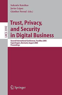Cover: https://exlibris.azureedge.net/covers/9783/5403/1796/8/9783540317968xl.jpg
