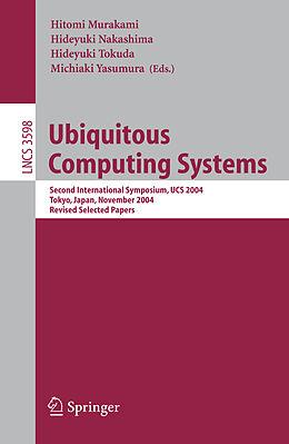 Cover: https://exlibris.azureedge.net/covers/9783/5403/1809/5/9783540318095xl.jpg