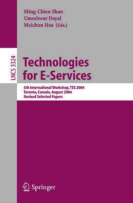 Cover: https://exlibris.azureedge.net/covers/9783/5403/1811/8/9783540318118xl.jpg