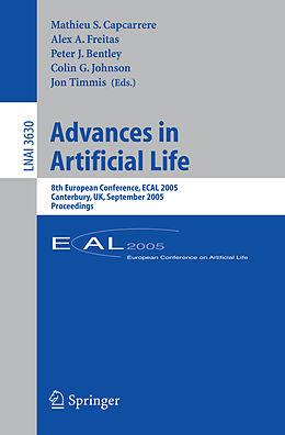 Cover: https://exlibris.azureedge.net/covers/9783/5403/1816/3/9783540318163xl.jpg
