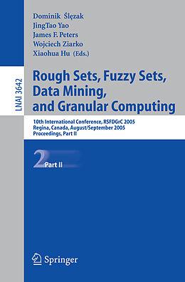 Cover: https://exlibris.azureedge.net/covers/9783/5403/1824/8/9783540318248xl.jpg