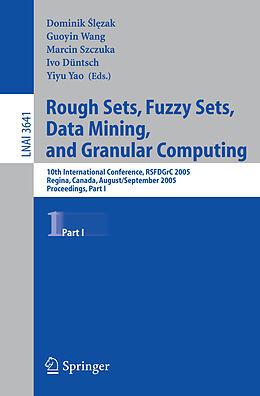 Cover: https://exlibris.azureedge.net/covers/9783/5403/1825/5/9783540318255xl.jpg