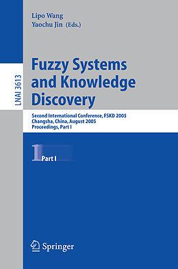Cover: https://exlibris.azureedge.net/covers/9783/5403/1830/9/9783540318309xl.jpg