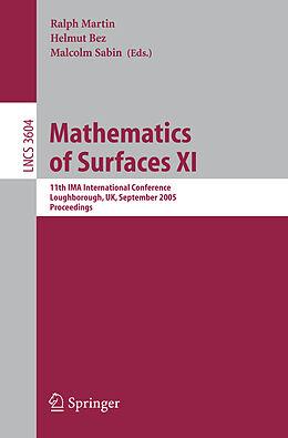 Cover: https://exlibris.azureedge.net/covers/9783/5403/1835/4/9783540318354xl.jpg