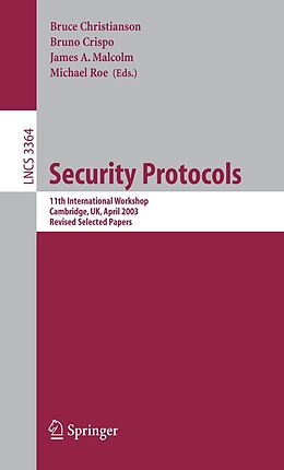 Cover: https://exlibris.azureedge.net/covers/9783/5403/1836/1/9783540318361xl.jpg