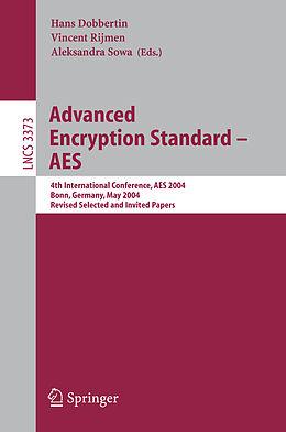 Cover: https://exlibris.azureedge.net/covers/9783/5403/1840/8/9783540318408xl.jpg