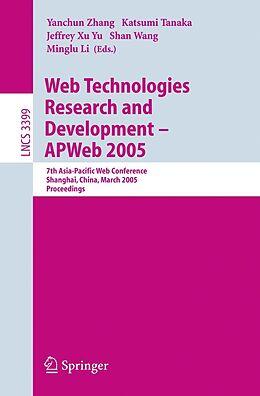 Cover: https://exlibris.azureedge.net/covers/9783/5403/1849/1/9783540318491xl.jpg