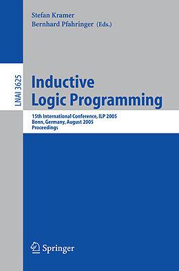 Cover: https://exlibris.azureedge.net/covers/9783/5403/1851/4/9783540318514xl.jpg