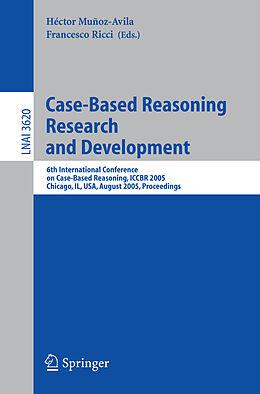 Cover: https://exlibris.azureedge.net/covers/9783/5403/1855/2/9783540318552xl.jpg