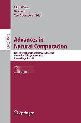 Cover: https://exlibris.azureedge.net/covers/9783/5403/1863/7/9783540318637xl.jpg