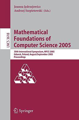 Cover: https://exlibris.azureedge.net/covers/9783/5403/1867/5/9783540318675xl.jpg
