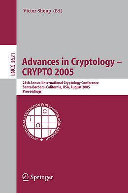 Cover: https://exlibris.azureedge.net/covers/9783/5403/1870/5/9783540318705xl.jpg