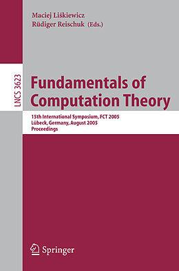 Cover: https://exlibris.azureedge.net/covers/9783/5403/1873/6/9783540318736xl.jpg