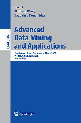 Cover: https://exlibris.azureedge.net/covers/9783/5403/1877/4/9783540318774xl.jpg