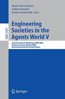 Cover: https://exlibris.azureedge.net/covers/9783/5403/1887/3/9783540318873xl.jpg