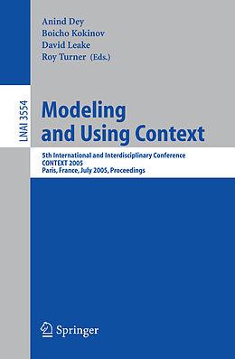 Cover: https://exlibris.azureedge.net/covers/9783/5403/1890/3/9783540318903xl.jpg