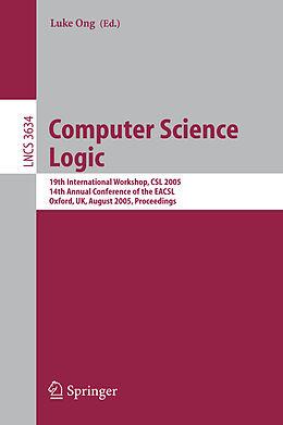 Cover: https://exlibris.azureedge.net/covers/9783/5403/1897/2/9783540318972xl.jpg