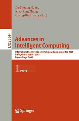 Cover: https://exlibris.azureedge.net/covers/9783/5403/1902/3/9783540319023xl.jpg
