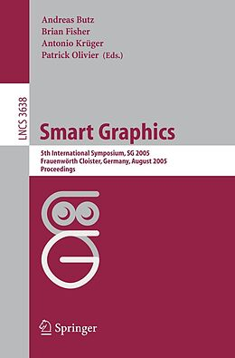 Cover: https://exlibris.azureedge.net/covers/9783/5403/1905/4/9783540319054xl.jpg