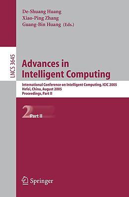 Cover: https://exlibris.azureedge.net/covers/9783/5403/1907/8/9783540319078xl.jpg