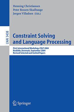 Cover: https://exlibris.azureedge.net/covers/9783/5403/1928/3/9783540319283xl.jpg
